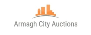 Armagh City Auctions