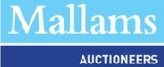 Mallams Auctioneers (Oxford)