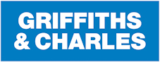 Griffiths & Charles