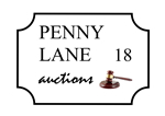 Penny Lane Auction