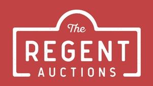 Regent Auctions