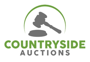 Countryside Auctions