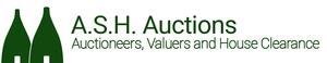 A.S.H. Auctions (ASH)