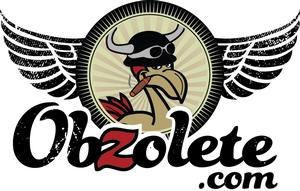 Obzolete.com