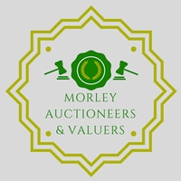 Morley Auctioneers & Valuers