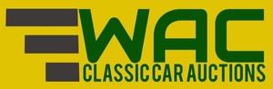 WAC Auctions