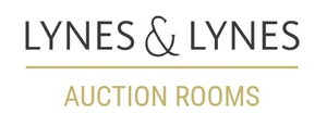 Lynes and Lynes Auction Rooms