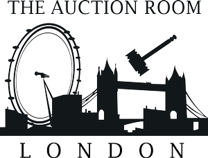 The Auction Room London