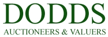Dodds Auctioneers & Valuers