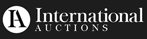 International Auctions Limited