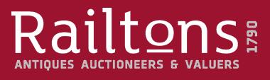 Railtons