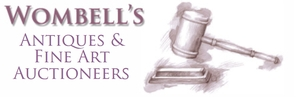 Wombell's Auctioneers LLP