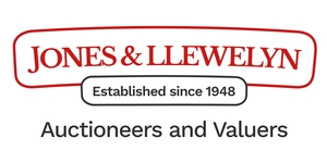 Jones & Llewelyn Auctioneers