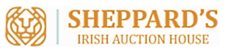 Sheppards Irish Auction House