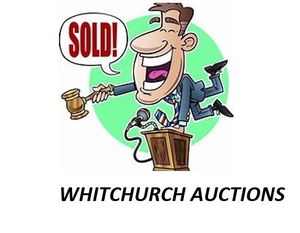 Whitchurch Auctions