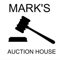 Marks Auctions @ Rhyl Auction House