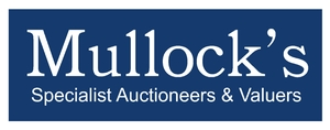 Mullocks Specialist Auctioneers & Valuers