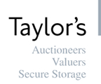 Taylors Auctions (Montrose) Ltd