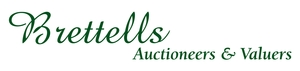 Brettells Auctioneers & Valuers