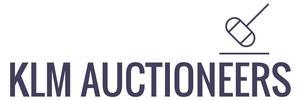KLM Auctioneers