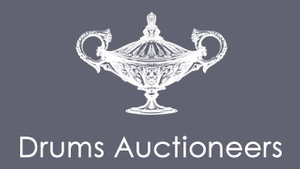 Drums Auctioneers
