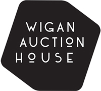 Wigan Auction House
