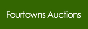 Fourtowns Auctions