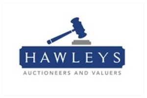 Hawleys Auctioneers & Valuers