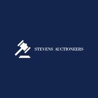 Stevens Auctioneers