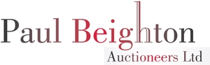 Paul Beighton Auctioneers