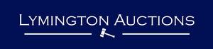 Lymington Auctions