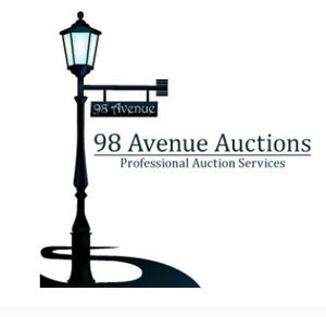 98 Avenue Auctions