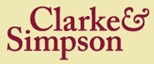 Clarke & Simpson Auctions Ltd