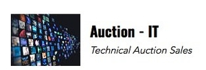 Auction-IT