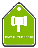DMR Auctioneers LTD