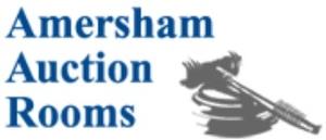 Amersham Auction Rooms
