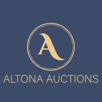 Altona Auctions