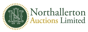 Northallerton Auctions Limited