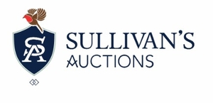 Sullivans Auctions
