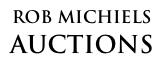 Rob Michiels Auctions