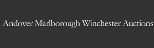 Andover Marlborough Winchester Auctions