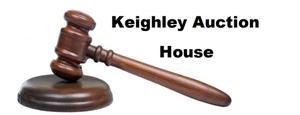 Keighley Auction House
