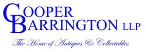 Cooper Barrington LLP