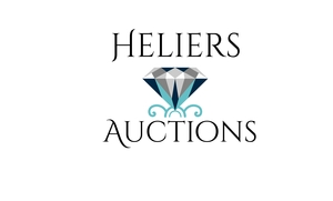 Heliers Auctions