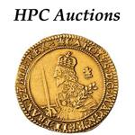 HPC Auctions