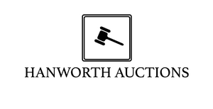 Hanworth Auctions