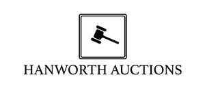 Hanworth Auctions