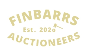 Finbarrs Auctioneers