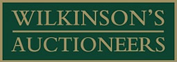 Wilkinson's Auctioneers