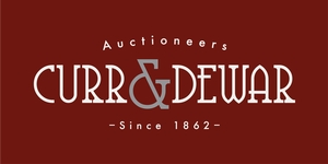 Curr & Dewar